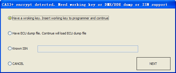 how-to-make-a-working-key-with-xhorse-vvdi2-key-tool-3