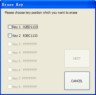 how-to-make-a-working-key-with-xhorse-vvdi2-key-tool-4