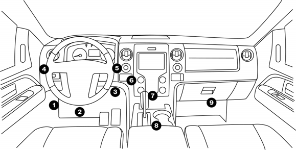 how-to-prepare-your-launch-x431v+-pro3-ready-for-vehicle-test-2