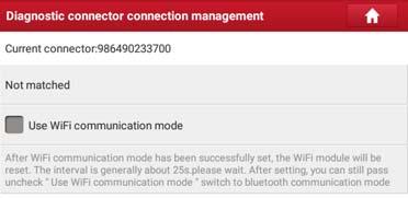 launch-x431-v+-pro3-vci-management-analysis-activate-method-2