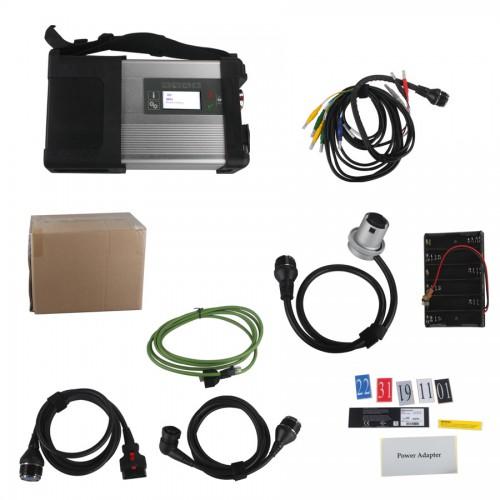 mb-sd-c4-c5-diagnostic-tools-hardware-upgrade-instructions-1