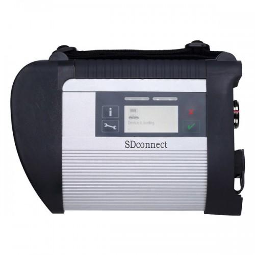 mb-sd-c4-c5-diagnostic-tools-hardware-upgrade-instructions-2