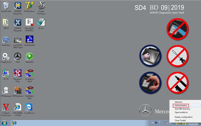 mb-sd-c4-c5-diagnostic-tools-hardware-upgrade-instructions-7