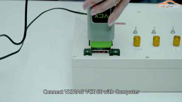 vxdiag-vcx-se-benz-firmware-upgrades-and-vehicle-coverage-1