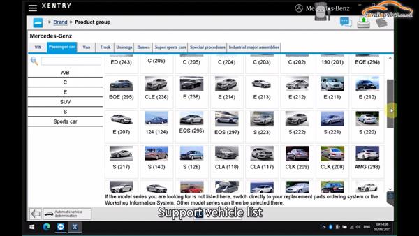 vxdiag-vcx-se-benz-firmware-upgrades-and-vehicle-coverage-13