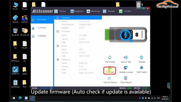 vxdiag-vcx-se-benz-firmware-upgrades-and-vehicle-coverage-3