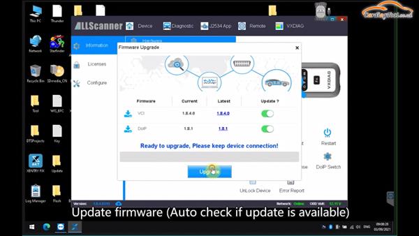 vxdiag-vcx-se-benz-firmware-upgrades-and-vehicle-coverage-4