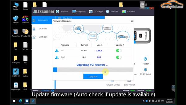 vxdiag-vcx-se-benz-firmware-upgrades-and-vehicle-coverage-5