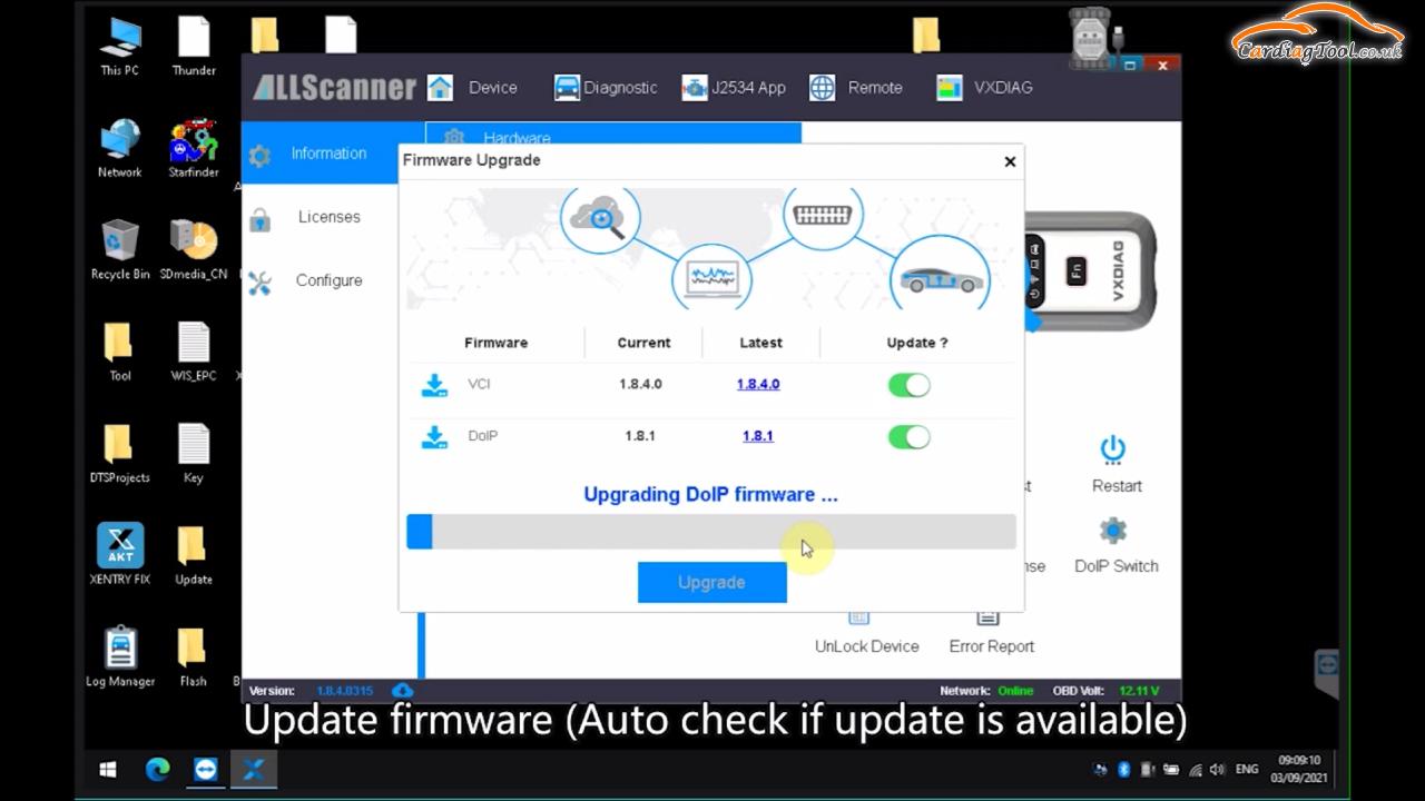 vxdiag-vcx-se-benz-firmware-upgrades-and-vehicle-coverage-6