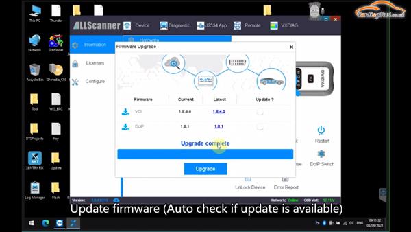 vxdiag-vcx-se-benz-firmware-upgrades-and-vehicle-coverage-7