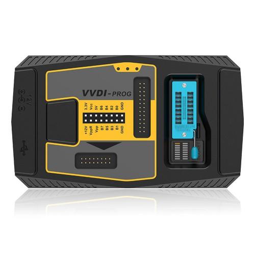 xhorse-vvdi-prog-software-overvbiew-driver-installation-software-update-1