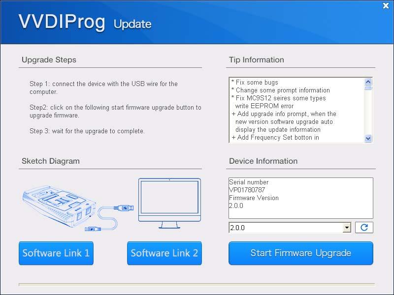 xhorse-vvdi-prog-software-overvbiew-driver-installation-software-update-4