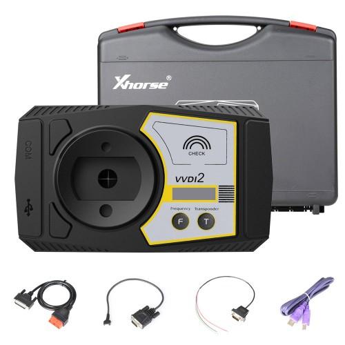 xhorse-vvdi2-immobilizer-key-tool-transponder-programming-tutorial-1