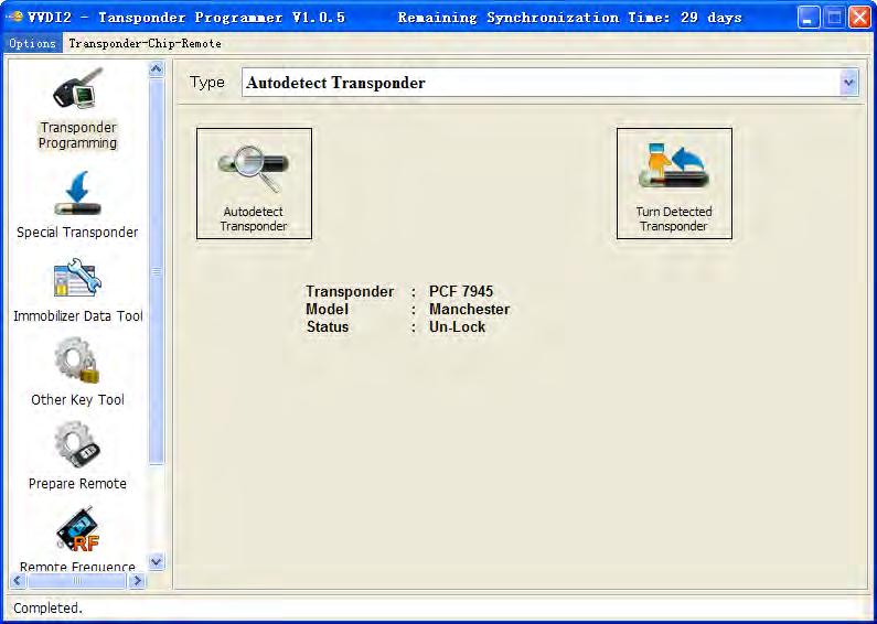 xhorse-vvdi2-immobilizer-key-tool-transponder-programming-tutorial-2