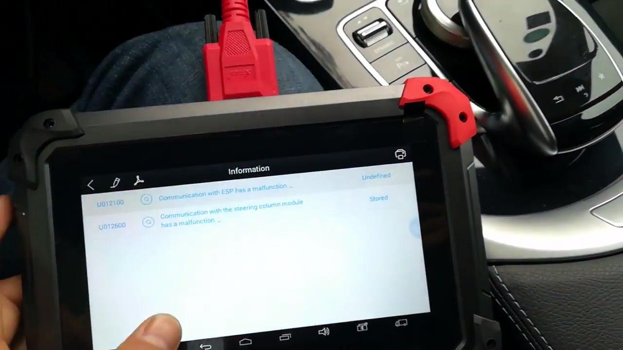 xtool-ez400-pro-mercedes-benz-quick-scan-instruction-11