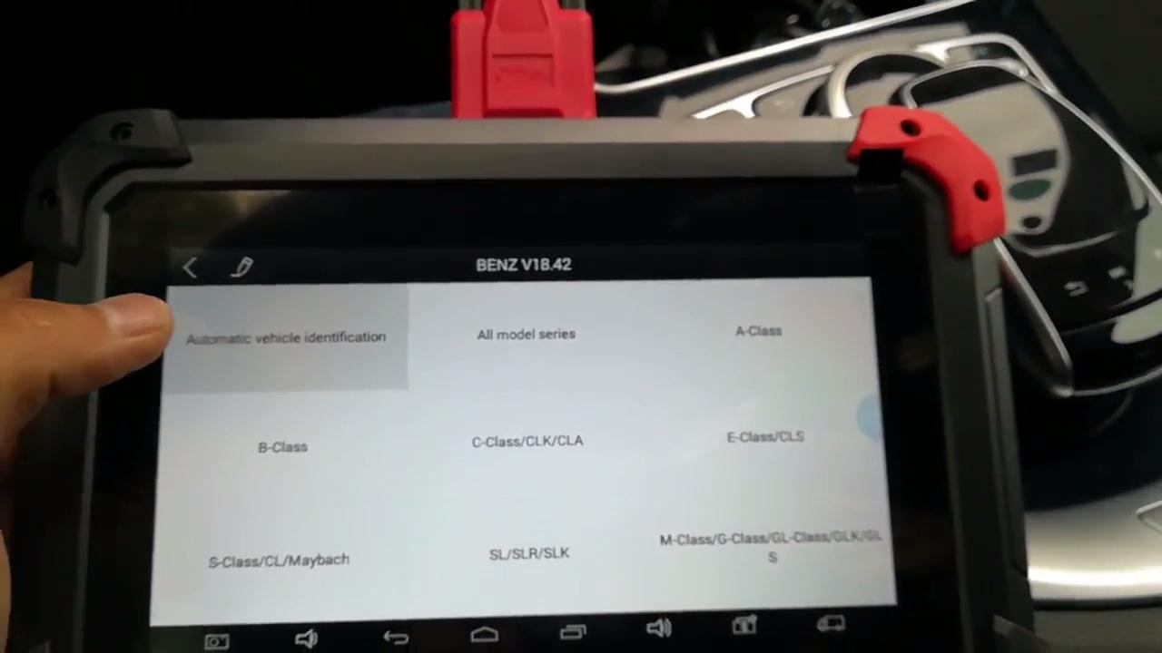 xtool-ez400-pro-mercedes-benz-quick-scan-instruction-2