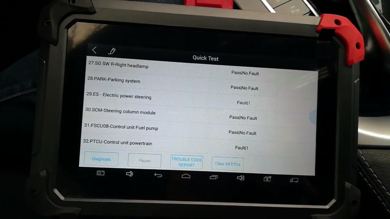 xtool-ez400-pro-mercedes-benz-quick-scan-instruction-7