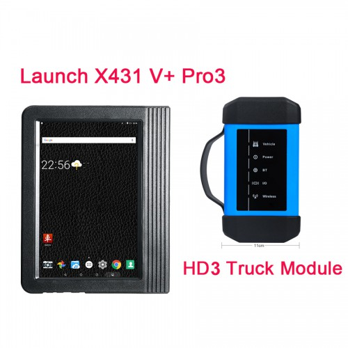 how-to-perform-quick-scan-test-with-launch-x431v+-pro3-on-system-selection-1
